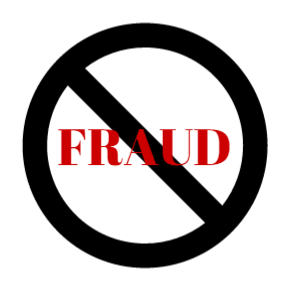 Occupational fraud and abuse hurts businesses