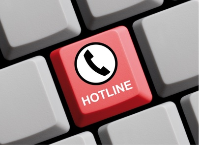 More Employees Willing to Use Anonymous Whistleblower Hotlines