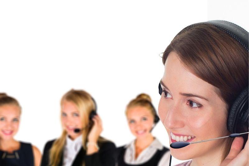 3 Ways Ethics Hotline Agents Comfort Whistleblowers