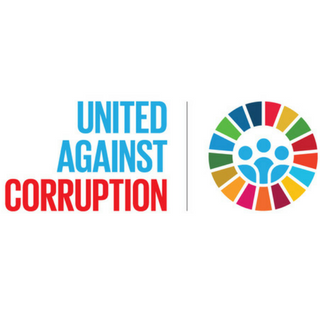 International Anti-Corruption Day: December 9th