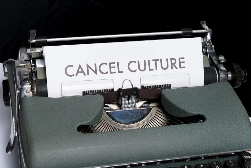 Can 'Cancel Culture'  Impact Workplace Culture?