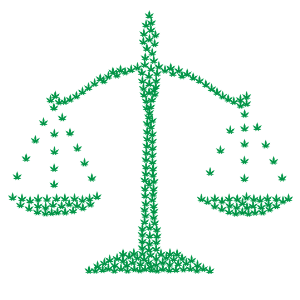 Cannabis Legalization In Canada - Are Your Policies Ready?