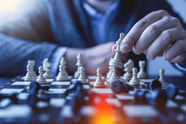 7 Elements of an Effective Corporate Compliance Program