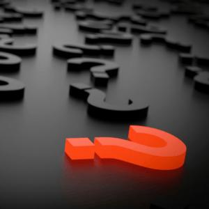 How To Choose Between An Internal or External Whistleblower Hotline