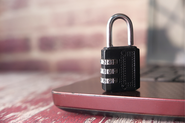 6 Ways To Protect The Privacy of Remote Workers