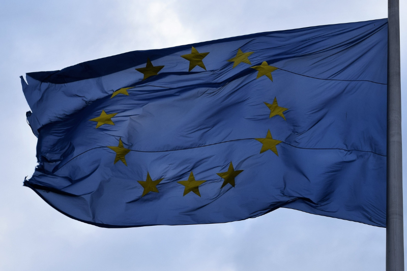 EU Whistleblower Directive | Is Your Company Compliant