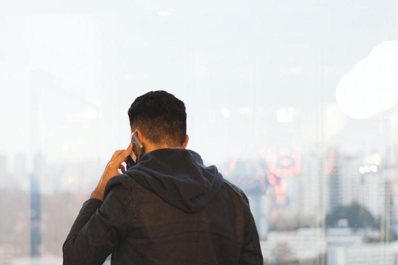 How Hold Music Kills the Whistleblower Hotline Experience