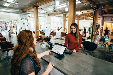 Employee Feedback is Key to Culture and Retention