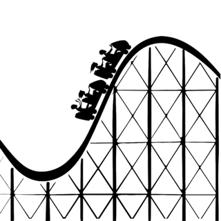 Whistleblowing: An Emotional Roller Coaster