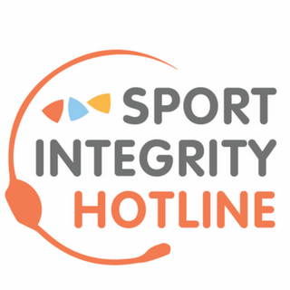 Dedicated ethics reporting in sport a first of its kind in the US and Canada
