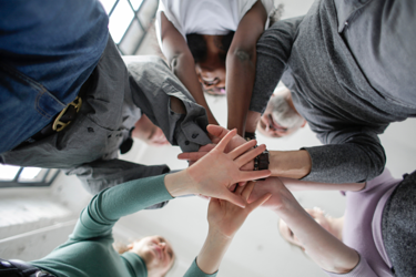 How a Purpose-Driven Workplace Drives the Employee Experience