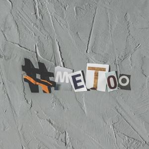 Blog_metoo
