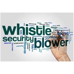 Blog_whistleblowing