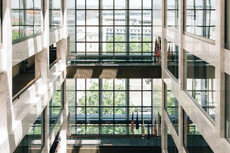 2020 Compliance Program Updates: US Department of Justice