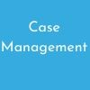 Case Management Button