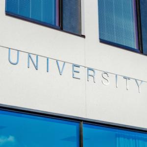 BC University Students Applaud Bill 23 Addressing Harassment and Assault