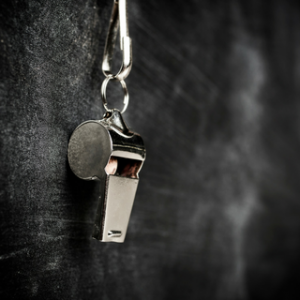 7 Questions Answered About Whistleblower Hotlines