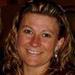 Cindy Rae Hamilton.png