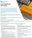 CustomizationFS
