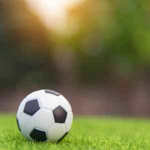 Soccer Receives The Most Reports Of Misconduct