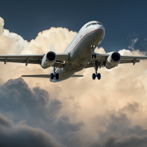 Pilot fired for aborting flight for safety concern. Is company culture to blame?