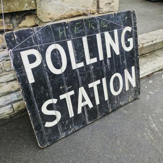 Blog_Election.png