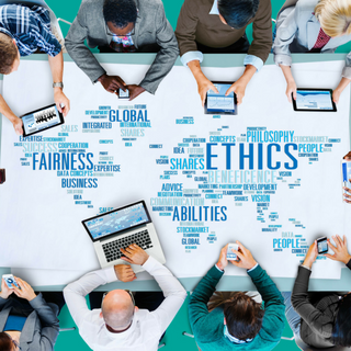 Reflections from SCCE's Compliance & Ethics Institute Conference