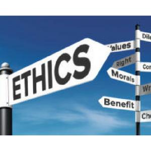 Seven benefits of a whistleblower program