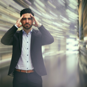 Moving Ethics Hotline Vendors? Avoid The Pain of Change