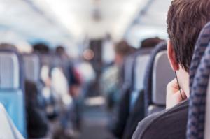 Southwest Airlines Whistleblower Suit Settled