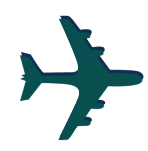United Airlines Attendants File Whistleblower Complaint