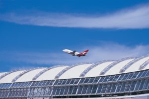 Airline (or Airport?) Code of Ethics and Policies When Your Items Go Missing