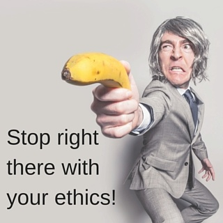 7 Reasons You Shouldn't Implement A 3rd Party Ethics Hotline