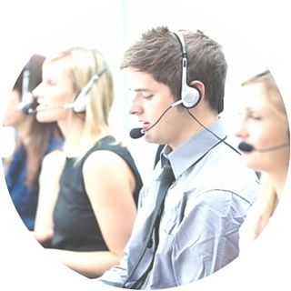 What's The 411 On A Successful Ethics Hotline Call Center?