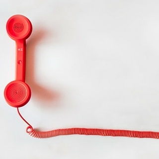 The Importance of AnonymousWhistleblower Hotlines!