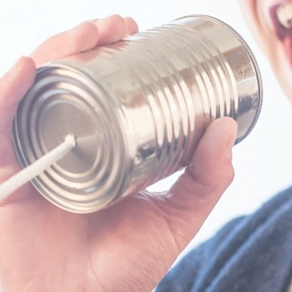 Ethics Hotlines Inhibit Feedback