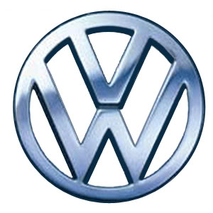 VW - The Biggest Corporate Cover-up